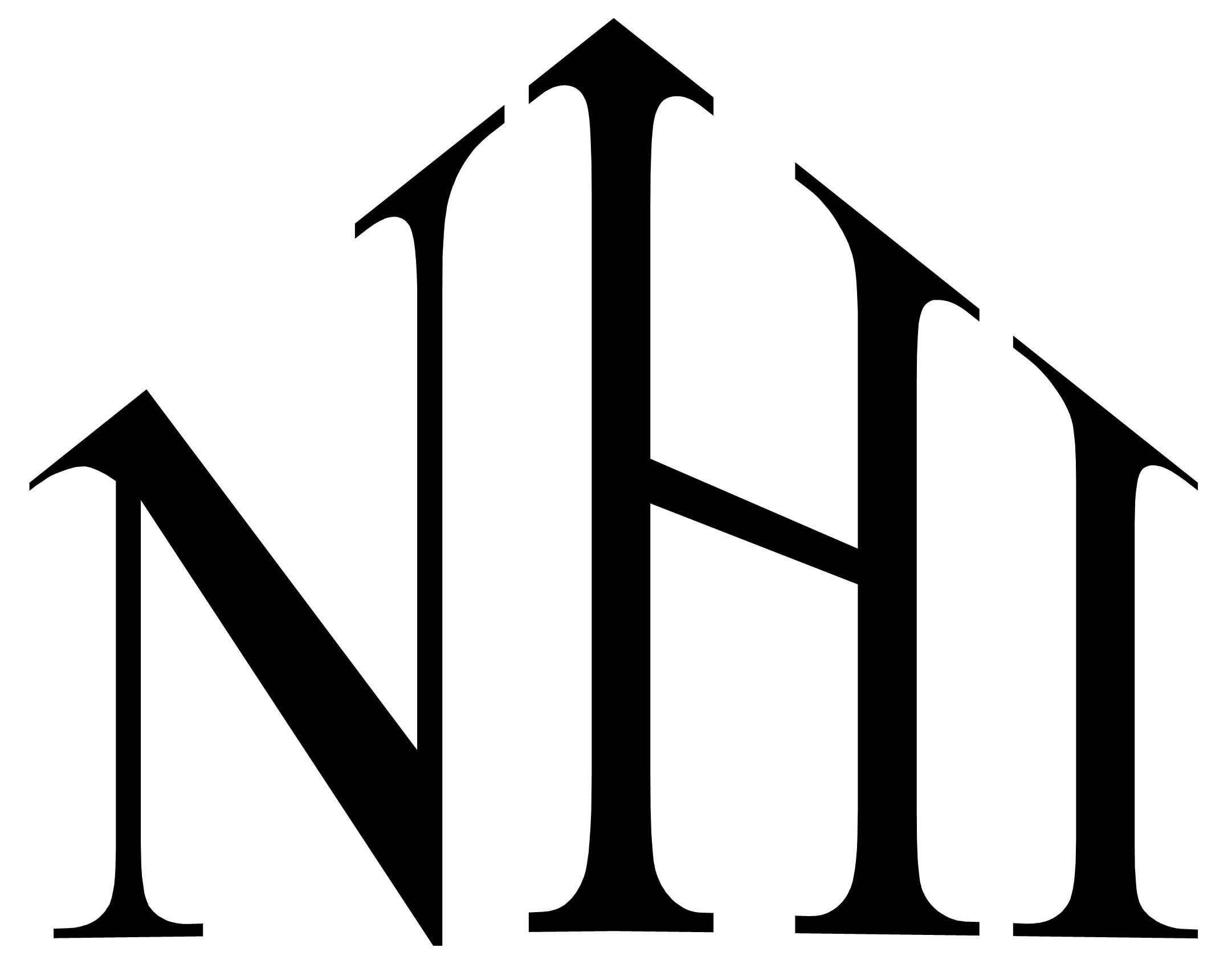 Nestor Home Inspections