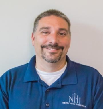 Mark Nestor Home Inspections